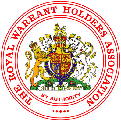 Royal Warrent Holders Association