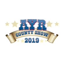 Ayr Country Show