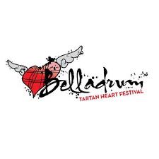 Belladrum Festival