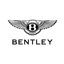 Purvis Marquees, Bentley
