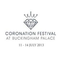 Coronation Festival