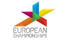 Ryder Cup Gleneagles Scotland 2014