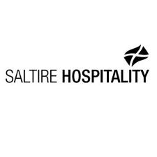 Saltire Hospitality