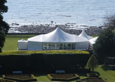 Purvis Marquees. Wedding Marquee, Bespoke Wedding, Wedding Venue
