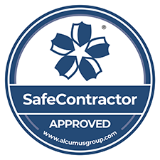 Seal-Colour-Alcumus-SafeContractor copy